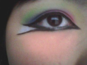 :D luv this look! might do more