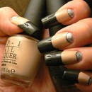 Germany Of Opi!