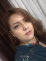 Raluca B.