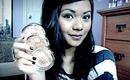 New Product Review: Milani's illuminating face powder