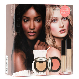 BECCA Cosmetics Best of BECCA Blushed Radiance