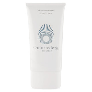 Omorovicza Cleansing Foam