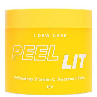 I Dew Care Peel Lit