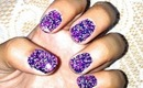 Caviar Micro Beads using TWO PRODUCTS High and and Affordable