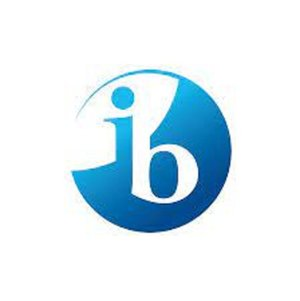 The IB's PYP or better known as the Primary Years Programme in Adelaide is totally supported by the department of education for the state. International Baccalaureate diploma is of very high reputation and requires schools to maintain high education standards. Learn more about international baccalaureate in Adelaide at this website. https://rmsc.sa.edu.au/programs/international-baccalaureate/