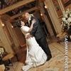 Magical Matrimony: Gabby