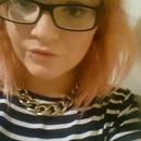 New pink hair ?? ??