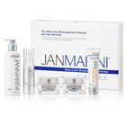 Jan Marini Skin Research Dry to Very Dry Skin Care Management System