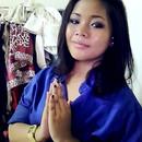 Im Thai