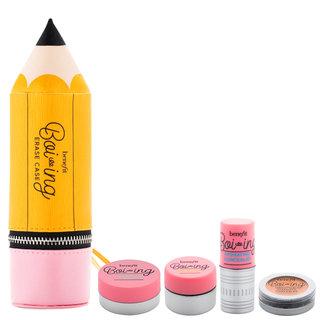 Boi-ing Erase Case Concealer Kit 02 Light
