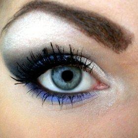 old makeups