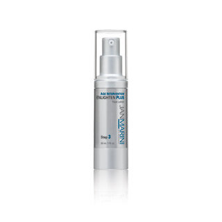 Jan Marini Skin Research Age Intervention Enlighten Plus
