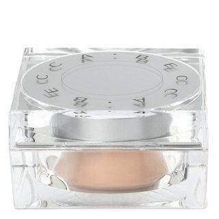 BECCA Cosmetics Soft Light Blurring Powder
