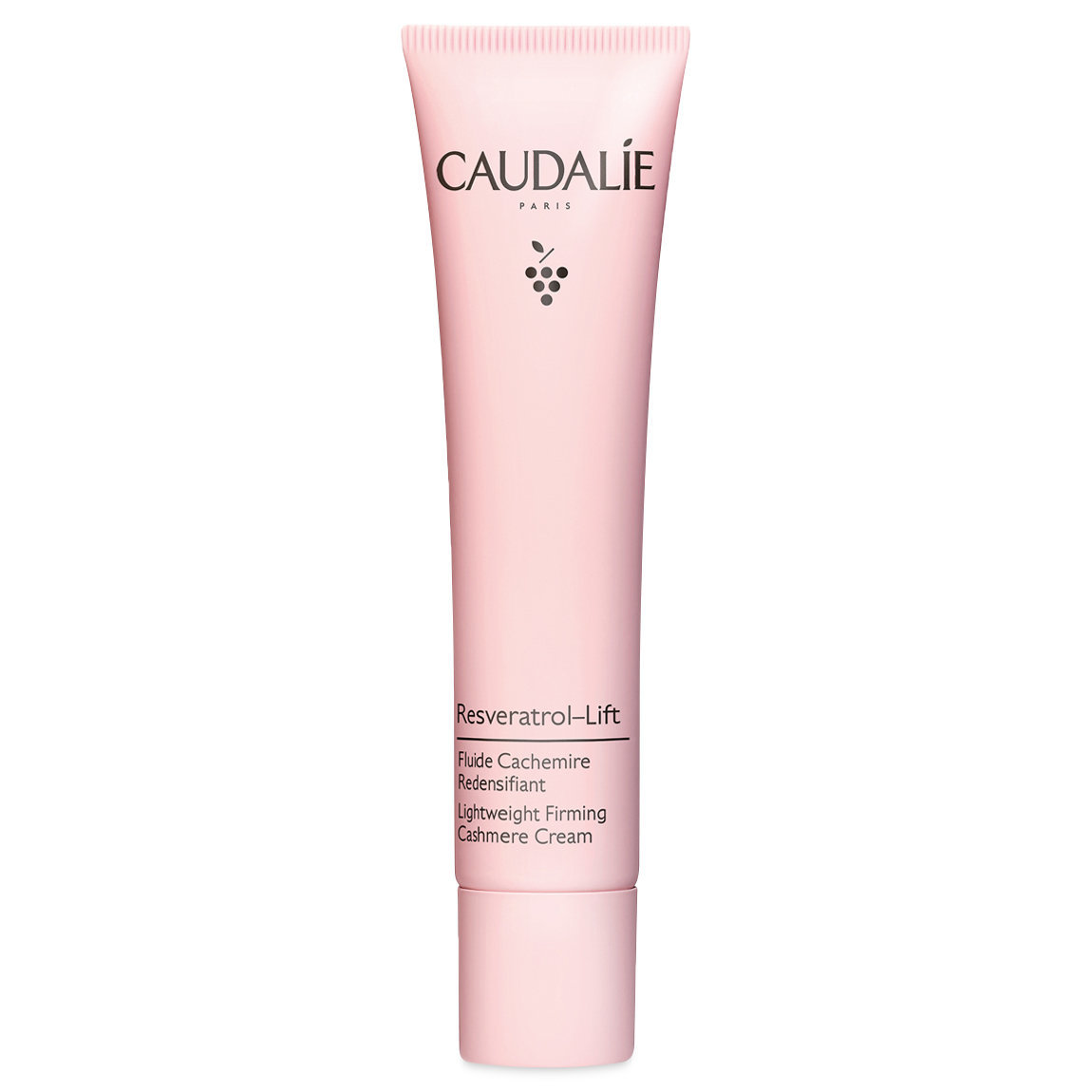 Caudalie Resveratrol-Lift Lightweight Firming Cashmere Cream alternative view 1 - product swatch.
