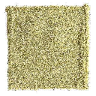 Lit Glitter Sweet Pea S2