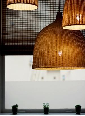 Lamps_Estia