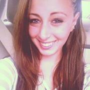 Caitlyn S.