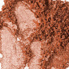 MAC Pigment Copper Sparkle
