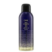 Oribe - Shine Light Reflecting Spray