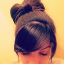 Hair Bow