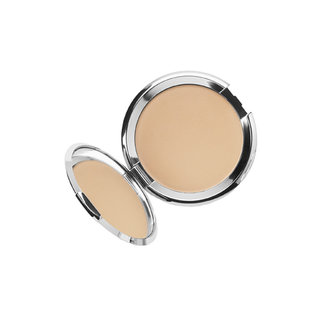 Chantecaille 'Poudre Delicate' Pressed Powder