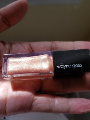Photo of product included with review by Christina F.