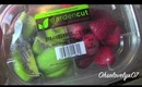Health 101 : Grocery Haul