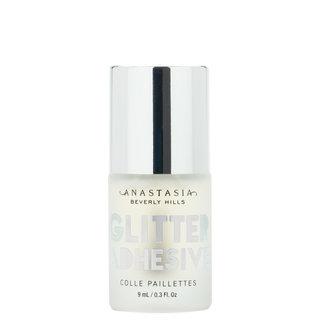 Anastasia Beverly Hills Glitter Adhesive
