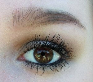 Not listed: Kat Von D Monarch and Chrysalis palettes Jordana 12 Hour Made To Last eye pencil