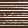 MAC Veluxe Brow Liner Deep Dark Brunette