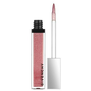 Givenchy Gelée D'Interdit Smoothing Gloss Balm Crystal Shine