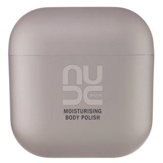 Nude Skincare Moisturising Body Polish