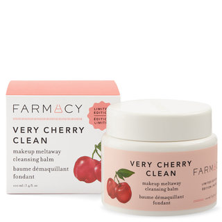 Very Cherry Clean