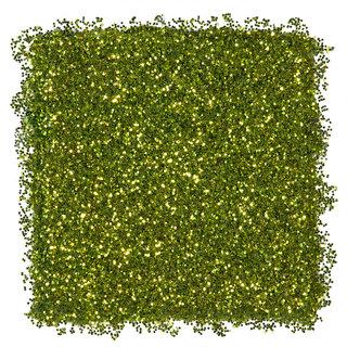 Lit Glitter Plush S2