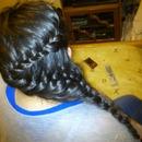 my work:)