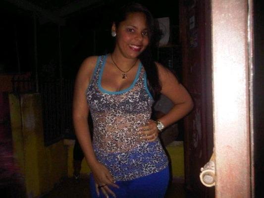 Stephania P.