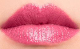 Where Lipstick and Lip Balm Meet