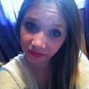 girly girl makeup