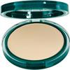 CoverGirl Clean Pressed Powder, Sensitive Skin Buff Beige