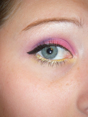 most recent spring tutorial