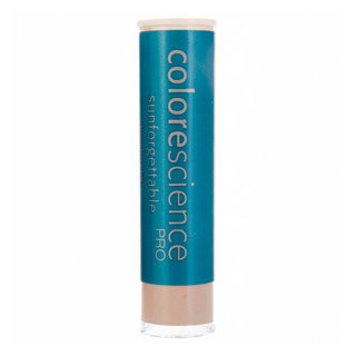 Colorescience Sunforgettable Mineral Powder SPF 50 Refill-Medium