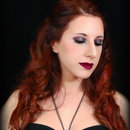 Photographic Makeup