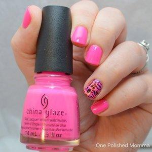 http://onepolishedmomma.blogspot.com/2015/04/china-glaze-glow-with-flow.html?m=1