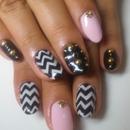 Nails By Regina !!