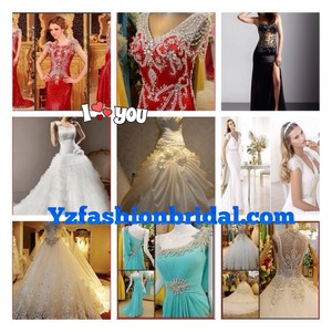 We source the best crystal from around the world, giving you an unmatched range and selection gown. Visit www.yzfashionbridal.com #wedding #fashion #YZfashionbridal #bridal #photooftheday #promdresses #amazing #followme #follow4follow #like4like #look #instalike #party #picoftheday #food #crystal #luxury #like #girl #iphoneonly #eveningdresses #bestoftheday #wedding #fashiondresses #all_shots #follow #weddingdresses #colorful #style #bridalgown