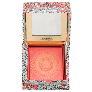 Benefit Cosmetics GALifornia Powder Blush Mini