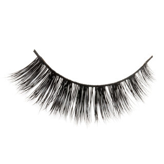 Velour Lashes You're My Wing Woman
