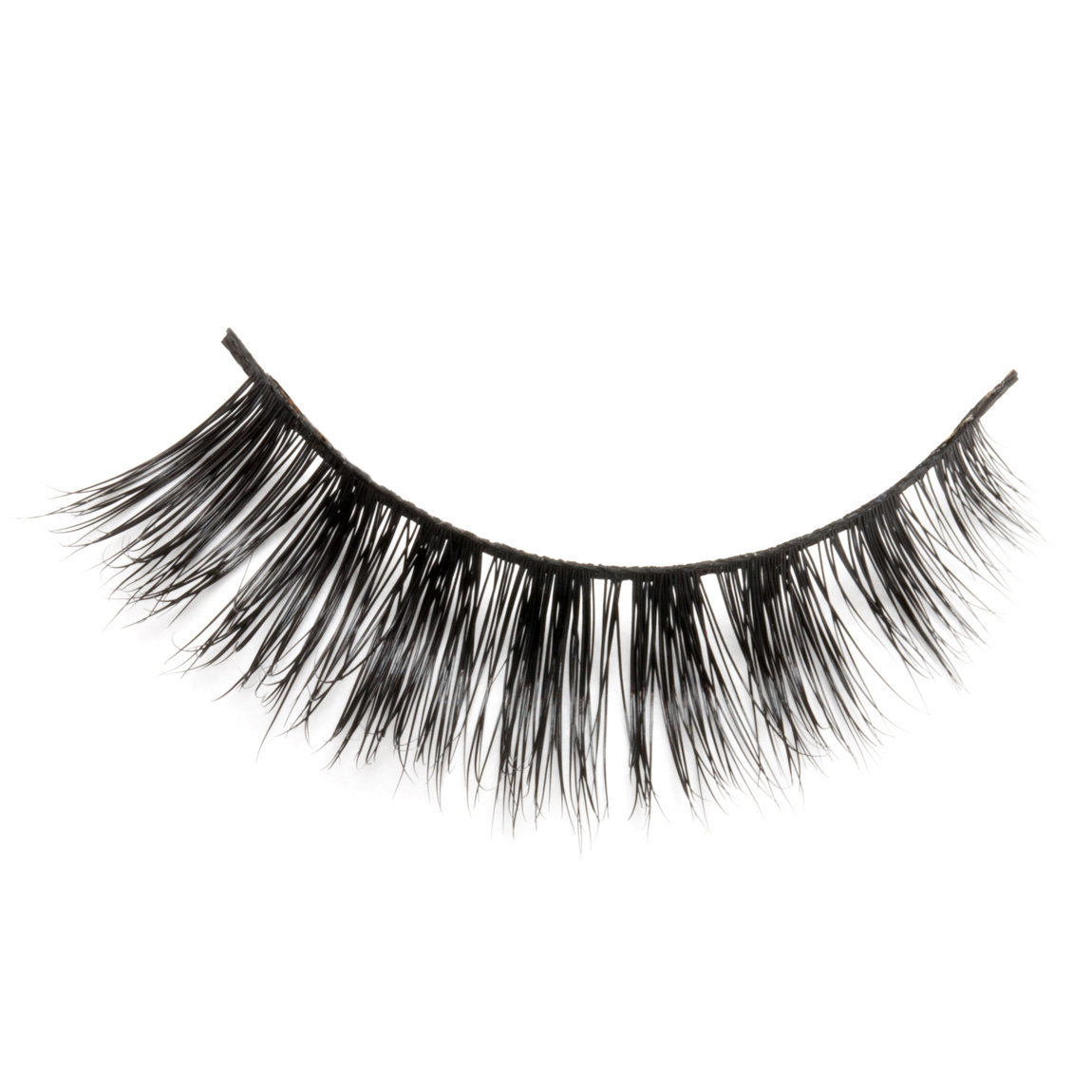 Velour Lashes You're My Wing Woman product smear.