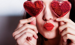Your 2012 Love and Beauty Horoscope