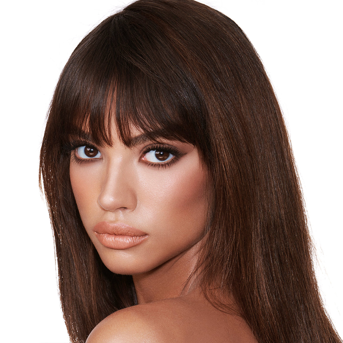 Charlotte Tilbury Get the Look The Sophisticate alternative view 1 - product swatch.